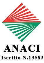 Anaci N.13583