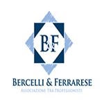 Bercelli & Ferrarese