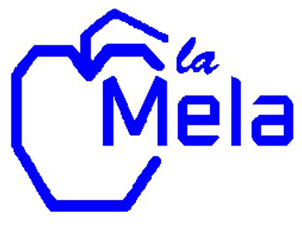 La MELA S.A.S.